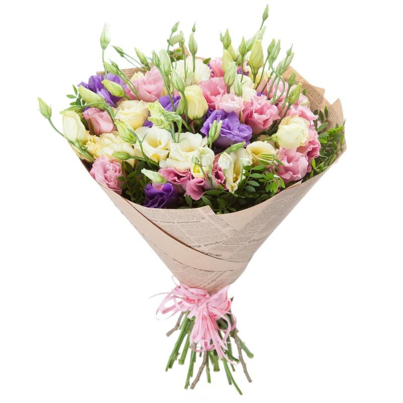 Светлана, красивые цветы для букета названия и фото